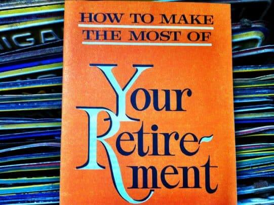 How Owning A Home Can Help Your Retirement